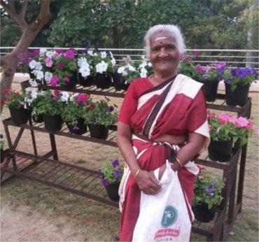 Senior citizen retirement homes in Chennai